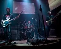 Darklung-Live-01