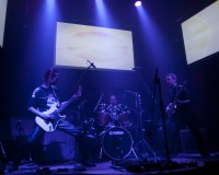 Darklung-Live-02