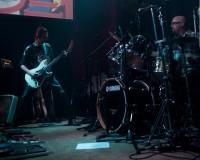 Darklung-Live-03