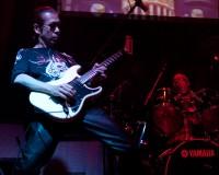 Darklung-Live-05