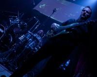 Darklung-Live-06