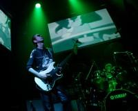 Darklung-Live-07