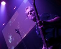 Darklung-Live-08