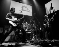 Darklung-Live-10
