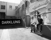 Darklung Bitemark Hollywood